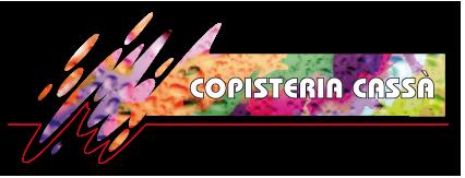 Copisteria Cassà